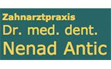 Zahnarzt/Dentist im Holbeinpark Basel