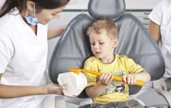 Zahnarztpraxis Uri - Notfall - Guggenbühl