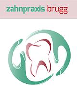 zahnpraxis brugg - Erfahrene Fachzahnärzte in einer Praxis