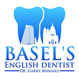 Basel´s English Swiss dentist