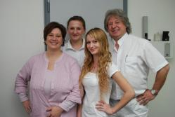 Zahnarztpraxis  Dr. med. dent. Jörg Mülheim
